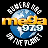 La Mega 97.9